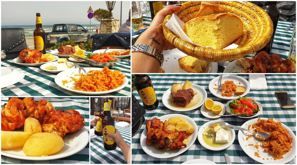 restaurant-militzis-tavern-larnaca.jpg