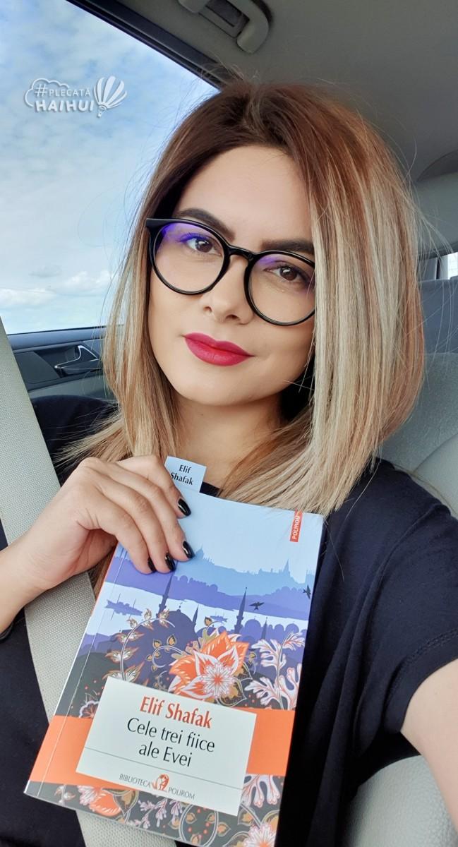 AirBrush_20190629123223.jpg