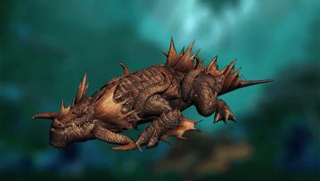 aligator_mount3