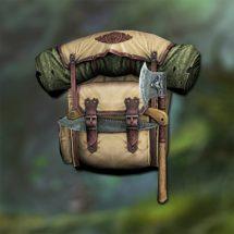 backpack01