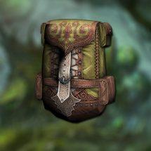 backpack02