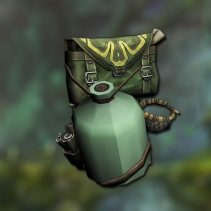 backpack09