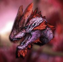 crystal_dino_mask2