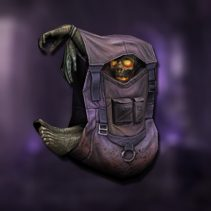 deathly_backpack