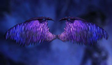 demon_wings
