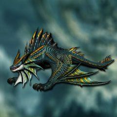 dragon_lizard