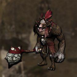 duratus_monster4