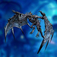 fantasy_dragon_mount2