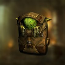 monsters_backpack