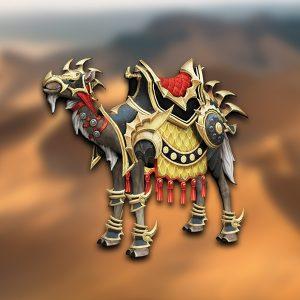mount_camel1