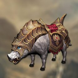 mount_epic_boar1