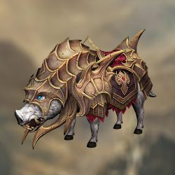 mount_epic_boar2