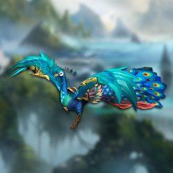 mount_peacock1