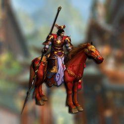 npc_horse_guard