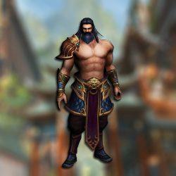 npc_old_warrior