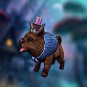 pet_dog_prince2