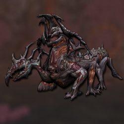 plague_boss1