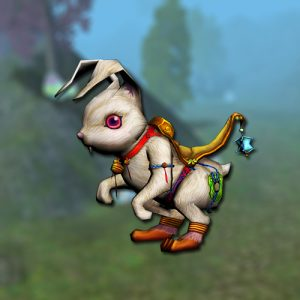 rabbit_mount1