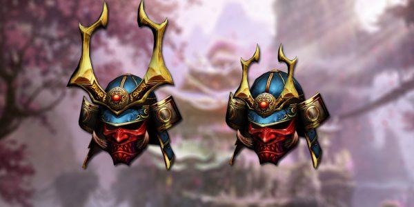 samurai_helmets