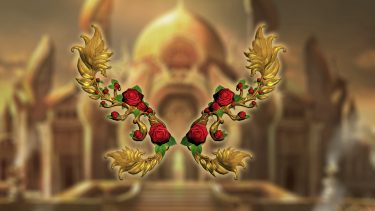 sash_gold_rose_wings