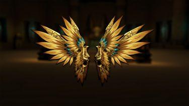 sash_pyramid_wings