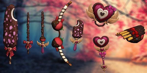 valentine_weapons_wclaw