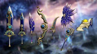 weapons_magic_dark
