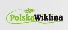 Polska wiklina