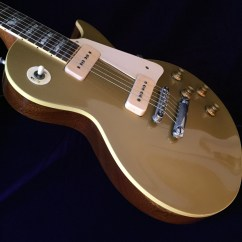 Gibson Les Paul Recording Wiring Diagram One To Many Relationship Classic Smart Home