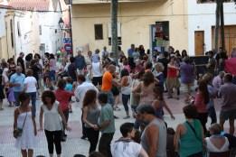 Ballada Festa Major