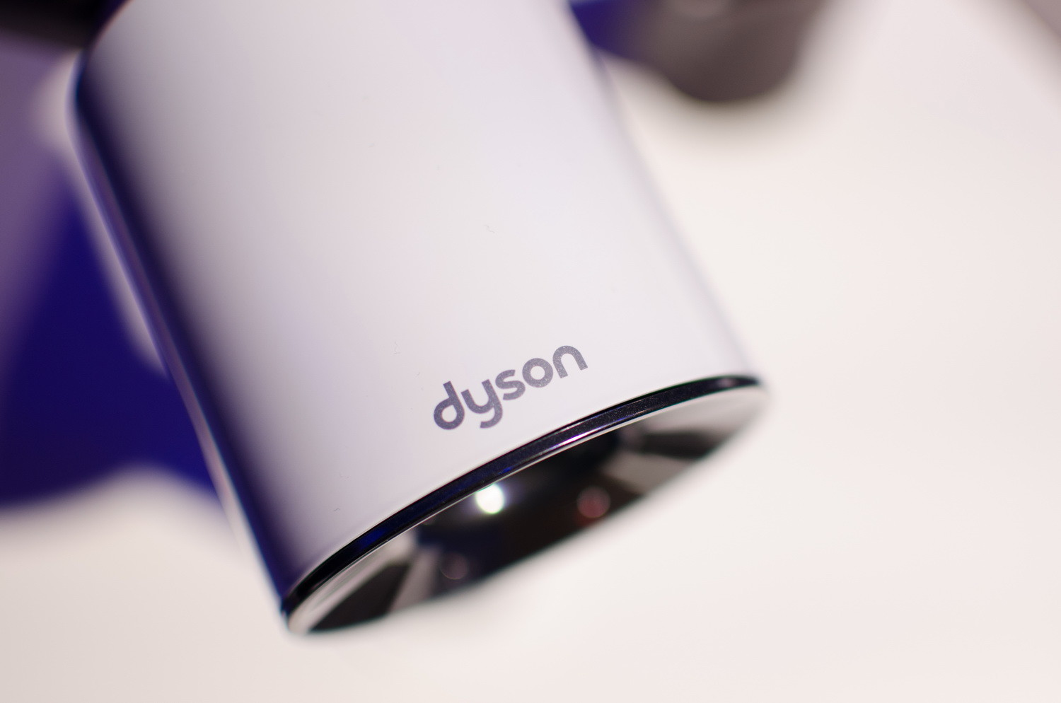 Is the Dyson Supersonic Hair Dryer Worth the Money?   PLEIJ