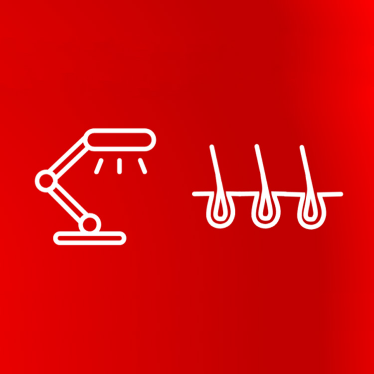Pleij Salon Columbus Hair Salon Spa Amp Wellness Center