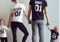 QueenWhite_1024x1024