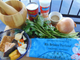 ingredients-tieboudienne
