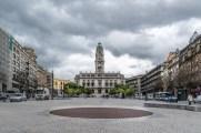 Place Humberto Delgado