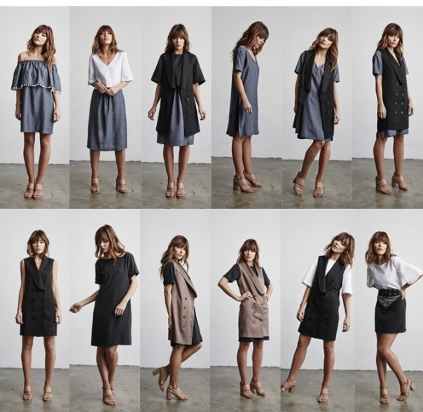 vetta_30_outfits