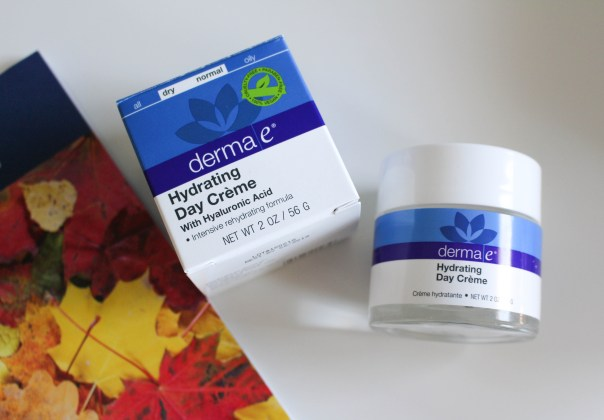 derma-e-hydrating-day-creme