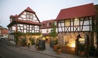 Landhotel Hauer   Pleisweiler-Oberhofen