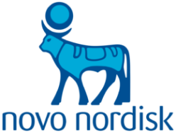 Novo_Nordisk.svg_-260x197