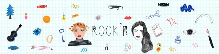rookiepodcast.jpg