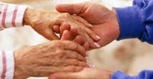 Parkinson- plena identidad