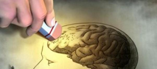Alzheimer Plena identidad