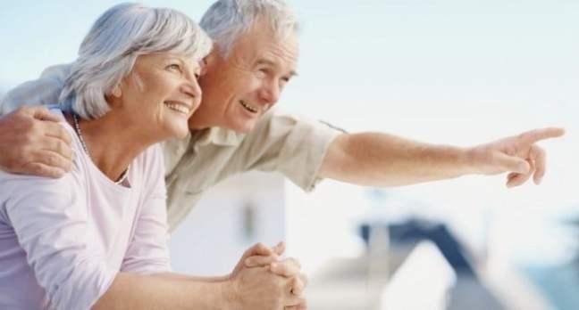 """Demencia: consejos para su prevención """"Disfrute de una vida social plena"""""""
