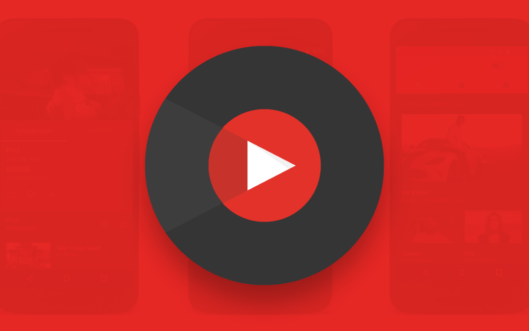 Why your business should use explainer videos