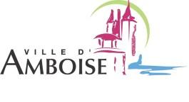 logo-ville-damboise