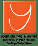 yoga_du_rire