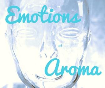 Emotions et aromathérapie