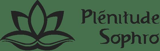 Plénitude Sophro