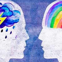 la empatia oscura