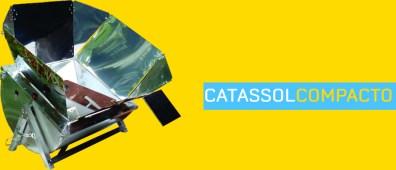 CATASSOL COMPACTO_BANNER FORNOS